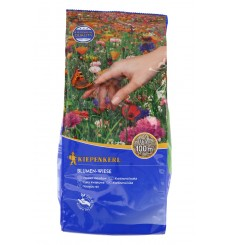 Lilleseeemned 'Lilleaas' 1kg