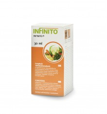 Infinito 30 ml. Fungitsiid