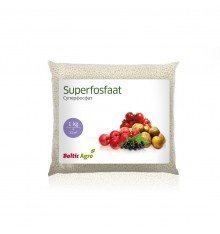 Superfosfaat